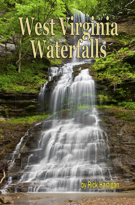 Niagara Falls Has Nothing On Hamilton A Canadian City With More Than 150 Waterfalls